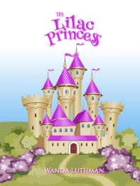 IP Ebook (New Lilac Princess Cover)