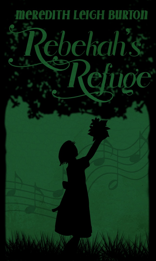 REBEKAH'S REFUGE BOOK COVER.jpg
