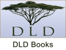 DLD-logo-withbooks