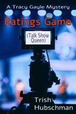 Hubschman Ratings Game EBook Cover