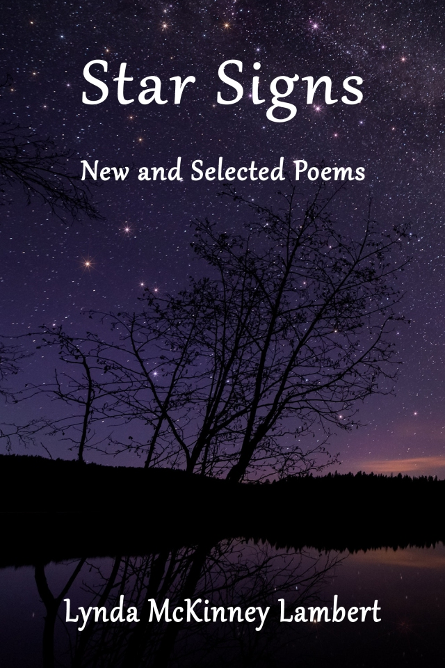 Star Signs ebook cover