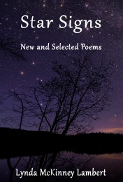 Star Signs FRONT cover