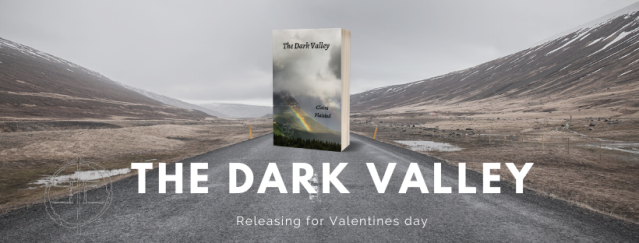 Dark Valley Banner